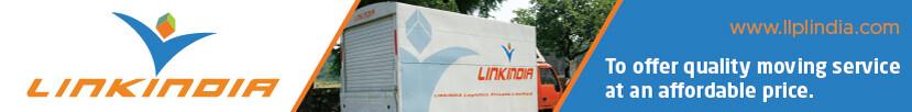 LinkIndia