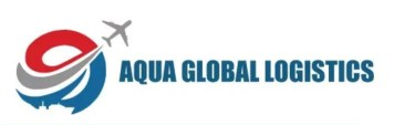 Aqua-Global-Logistics-Logo