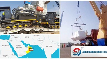 Aqua-Global-Logistics