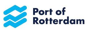 Port-of-Rotterdam-Logo