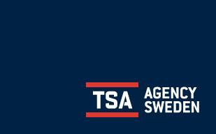 TSA-Agency-Logo