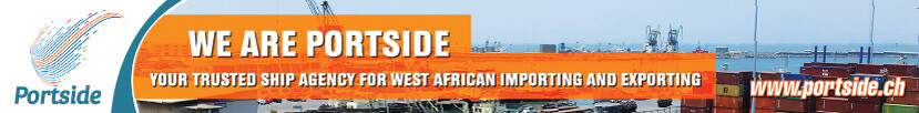 Portside-Ghana-banner