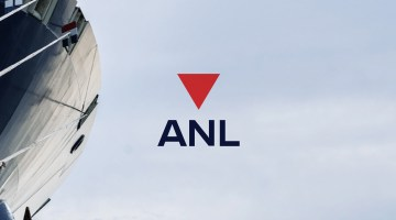 PCW-Featured-Image-ANL