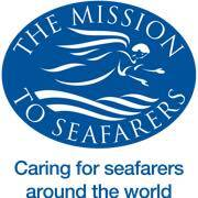 misson to seafarers