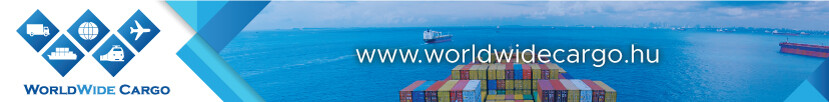 WorldWide-Cargo-banner
