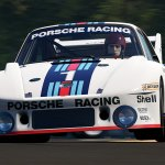 A Tale Of A Turbo Porsche 935 And 936 Spyder Come To Project Cars 2 With Classic Liveries Project Cars 2