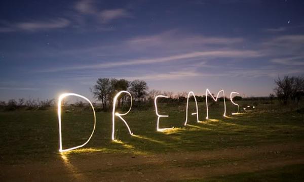 Resultado de imagen de sueños