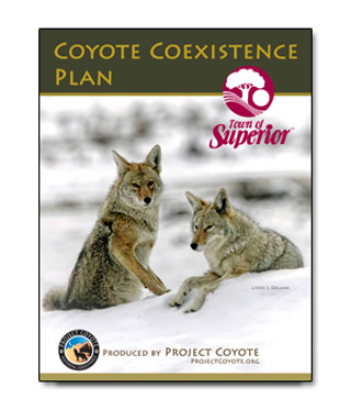 Town-of-Superior-Coexistence-Plan