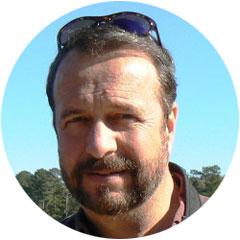 Bradley_profile_image