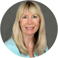 Judy_profile_image