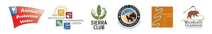 Media-Release-logos