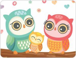 owls4 copy