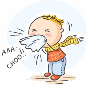coughing-kid