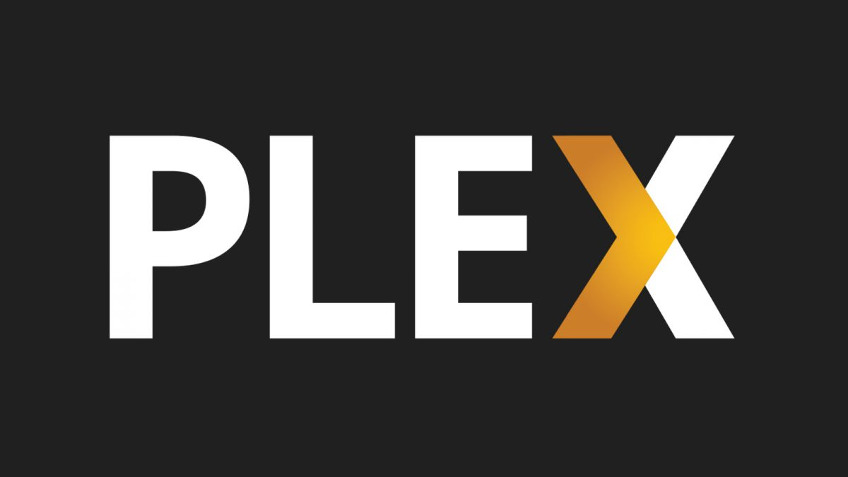 Plex: A solid digital library management app on your Xbox One