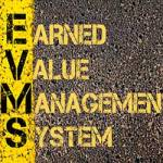 Earned Value Management System