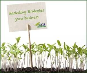 CCS Innovations 7 Ways a Marketing Strategy Will Grow Your Business