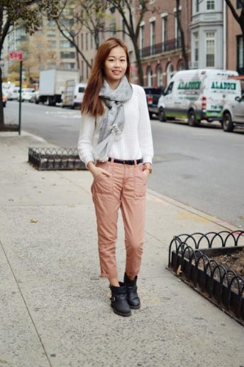 cable-sweater-chinos-ankle-boots-belt-scarf-original-6401