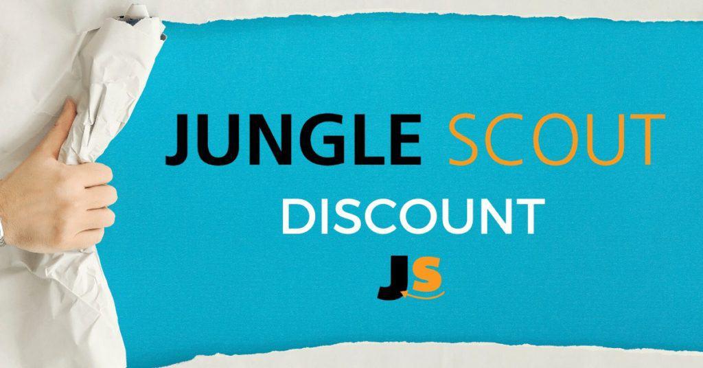 cancel jungle scout