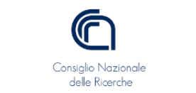 https://i2.wp.com/www.projectfoiegras.eu/wp-content/uploads/2017/03/CNR-1.jpg?w=1100&ssl=1
