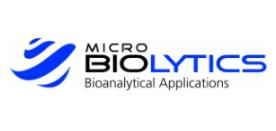https://i2.wp.com/www.projectfoiegras.eu/wp-content/uploads/2017/03/micro_bioloytics-1.jpg?w=1100