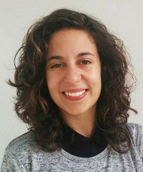 ESR 12 - Adriana Fontes