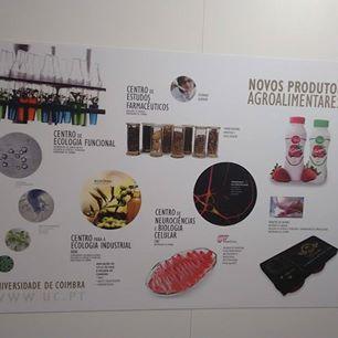 i9agri-Agrifood Fair 3