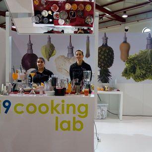 i9agri-Agrifood Fair 6