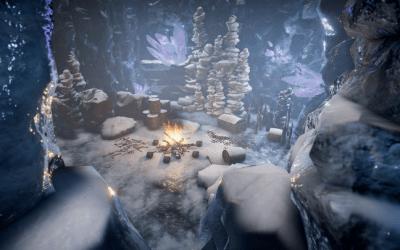 June DevLog | Game Development Summary