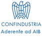 Project Group aderente ad AIB e Confindustria