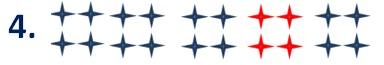 Figure 7: Iteration 4 for sample dataset