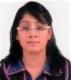 Ashni Walia