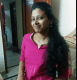 Chandrika Kapagunta
