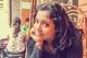 Ananya Mitra