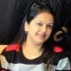 Abhisikta Dey