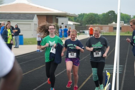 running-wellness-initiative
