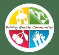 Building-healthy-communities-logo