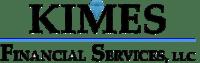 kimes financial services