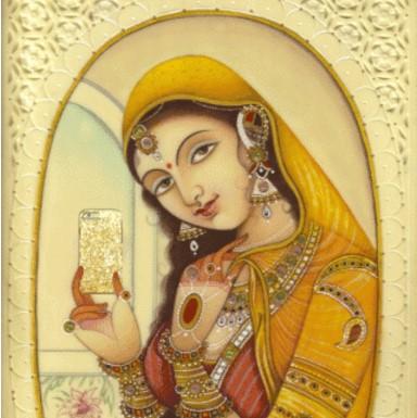 3Rama Sita (1)