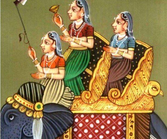 3Rama Sita (2)