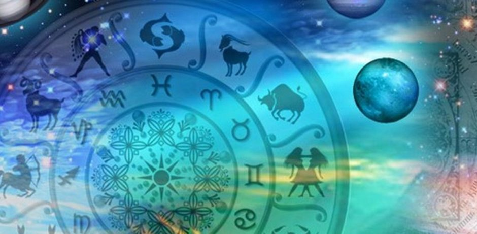 01 Indian-Vedic-Astrology-Reading