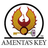 amentaskeyllc