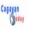 Cagayan Today