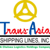 TransAsia Shipping Lines Inc.