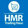 HMR Trading Haus Cagayan de Oro