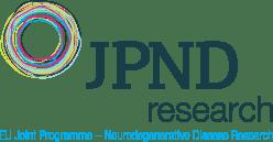 HPND - JPI Neurodegenerative Diseases