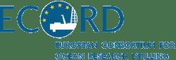 European Consortium for Ocean Research Drilling (ECORD)