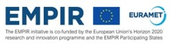 European Metrology Programme for Innovation and Research' - EMPIR