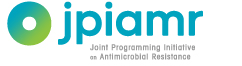 Joint Programming Initiative on Antimicrobial Resistance (JPI AMR)