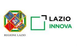 Lazio Innova - Regione Lazio
