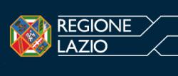 Bandi Regione Lazio - Agevolazioni Regione Lazio